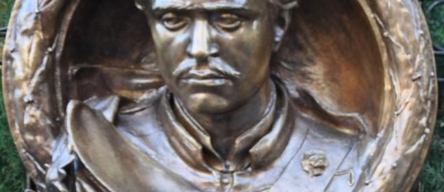 Днес почитаме паметта на Апостола: навършват се 146 години от гибелта му