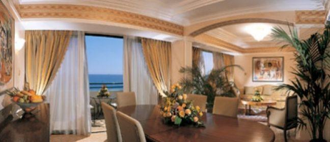 Кипър: Договориха минималните работни заплати в хотелиерството