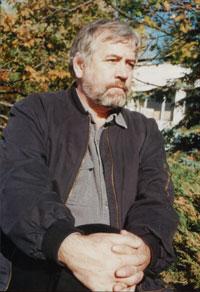 Vladimir Lukov
