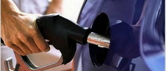 Вероятност още да паднат цените на бензина в Република Кипър