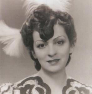 Mimi-Balkanska-04