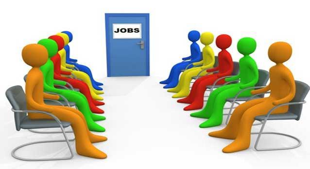 Намаляване на безработицата през април с 0.4% - Бг Фактор - Кипър