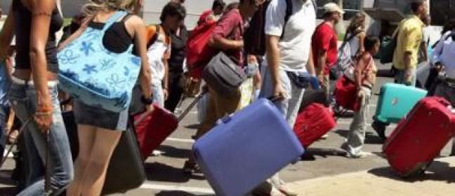 Кипър: Туризмът за 2018 продължава да записва рекорди