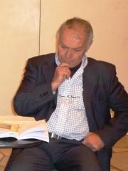 Георги Драмбозов