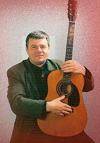 Димитър Христов