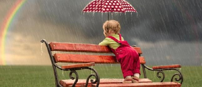 Кипър: Очакват ни дъжд и бури