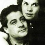 Stoyanka-Mutafova-i-Neicho-Popov-01