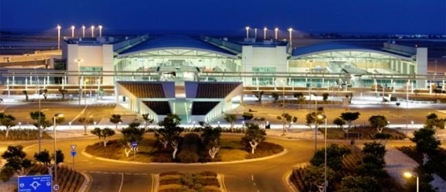 Кипър: От 9 юни се възобновяват полетите