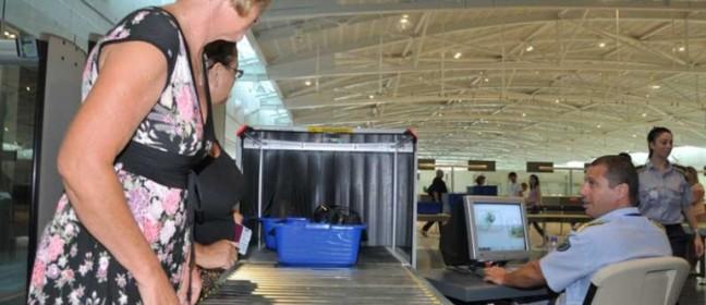 Великобритания въвежда задължителна карантина за пристигащите от Кипър