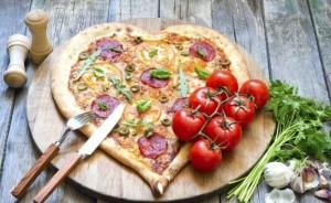 655-402-pica-hrana-syrce
