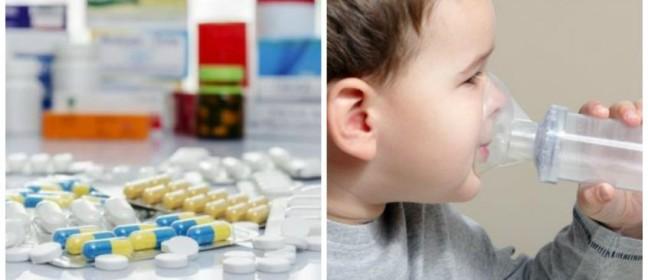 Закриват много държавни аптеки в Кипър
