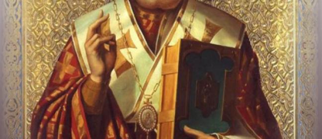 Никулден е! Един от най-големите български празници