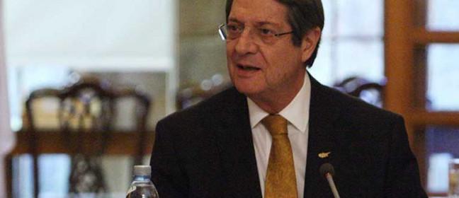 Кипър получи обещание за подкрепа от ЕС срещу засилващата се незаконна миграция