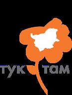 logo_edu3