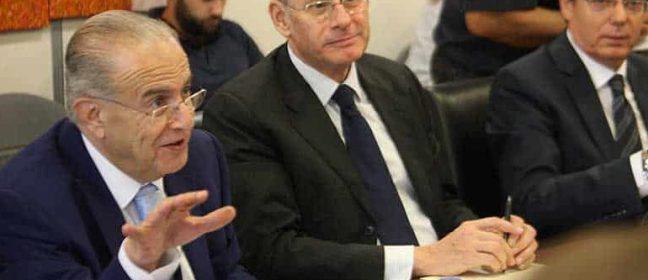 Кипърското правителство ще докладва на ООН за асимилирането на север от Турция