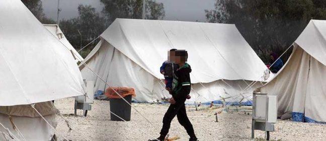 Все повече молби за убежище в Кипър