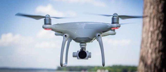 Кипър: Неотложна необходимост от актуализиране на правилата за използване на дроновете