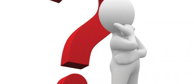 Предстои ви пенсиониране в Кипър и не знаете какво да направите?
