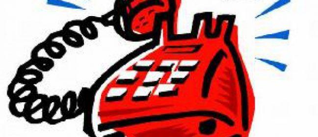 Нов номер за контакт и информация за социални помощив Кипър