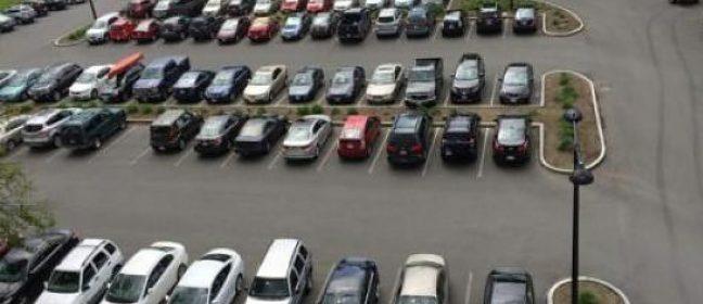 В Никозия по празниците – безплатни общински паркинги