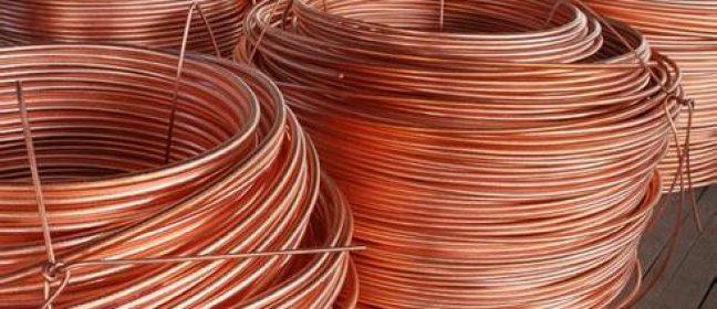Откраднаха медни кабели и гръмоотводи от болницата в Ларнака