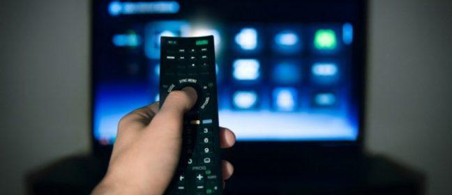 Нови арести заради пиратска телевизия