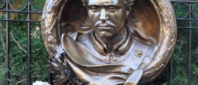 ПАМЕТ: 145 години от гибелта на Васил Левски