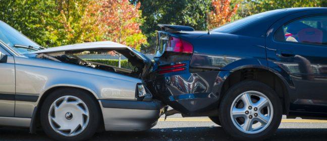Кипър: По-строги санкции за шофьорите, нарушили закона