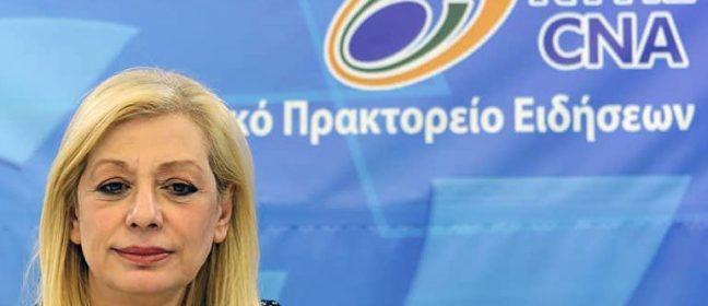 Повече хора в Кипър ще получат Великденски надбавки