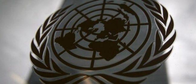 Кипър с остро писмо до ООН