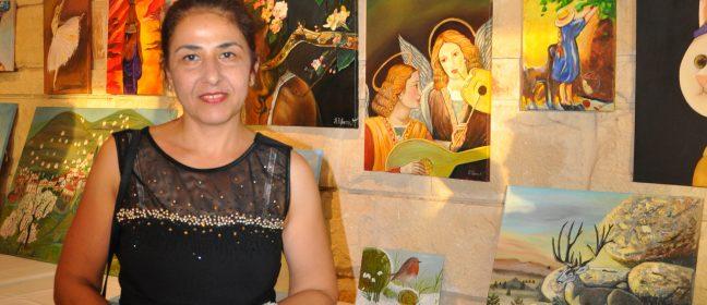 Цвети Димитрова: Мечтите са за следване!
