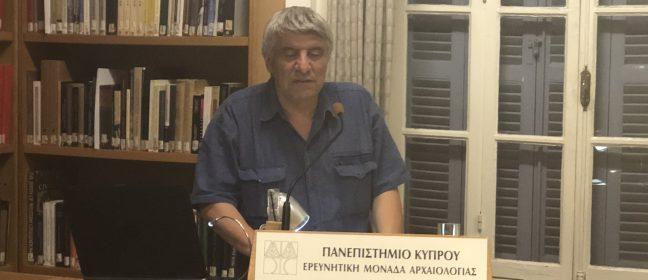 Проф. Николай Овчаров и проф. Пламен Павлов – «Мисия България»
