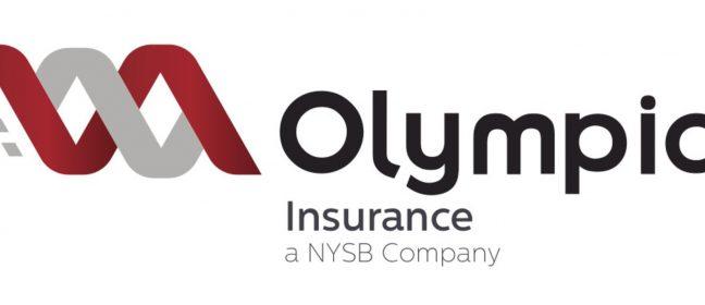 Окончателно! Затварят застрахователната компания OLYMPIC INSURANCE