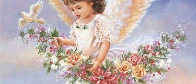 Трагедия, 8 годишно българско момиченце издъхна в болницата в Лимасол