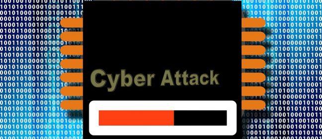 Полицията предупреждава за нов компютърен вирус