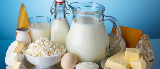 В Атиену ще открият първото училище по млекопреработване