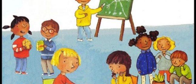 Имате само три дни да запишете детето си за детска градина или начално училище в Република Кипър