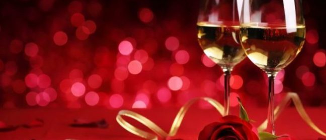 Наздраве, любов! – Трифон Зарезан И Свети Валентин