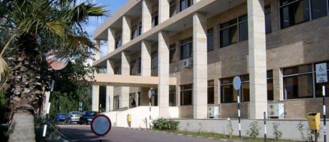 16 години затвор за похитителя на децата от Ларнака