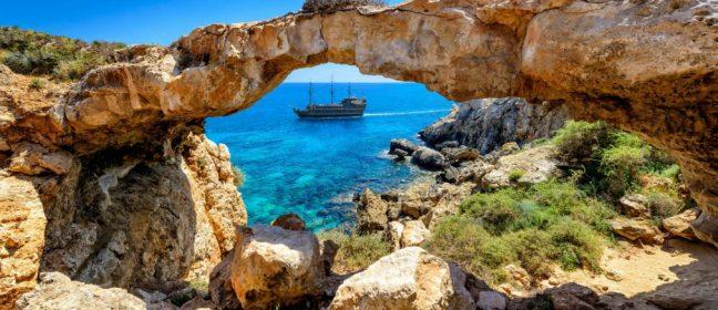 Кипърските хотелиери искат да с в крак с новите технологии