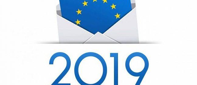 Къде и как ще гласуваме на изборите за Европейски парламент в Кипър