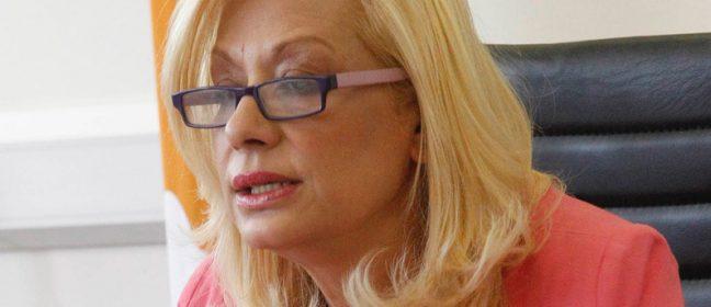 Хотелиери и профсъюзи се договарят за условията за колективен договор в бранша