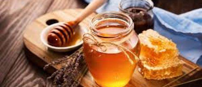 Кипърският мед получава собствена търговска марка за лесно разпознаване от потребителите