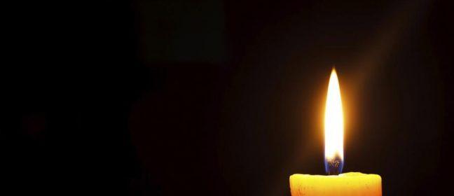 38 годишен сънародник, баща на две невръстни деца, загина в района на Пафос