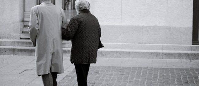 България: Увеличение на пенсионната възраст от началото на годината