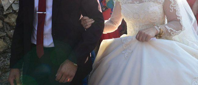 Страни на ЕС се оплакват от Кипър заради фиктивни бракове