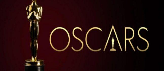 """Запомняща се нощ на """"Оскарите"""""""