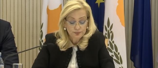 Министерството на труда и социалното осигуряване с мерки за подкрепа в кризата с COVID19