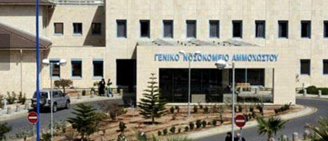 Изписват първите заразени с коронавирус в Кипър