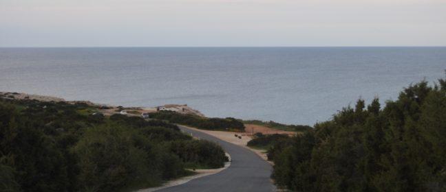 Пълна изолация налагат от утре в Кипър